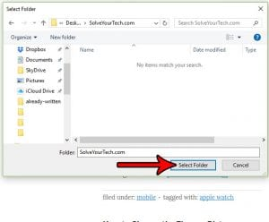 how to change microsoft edge download folder