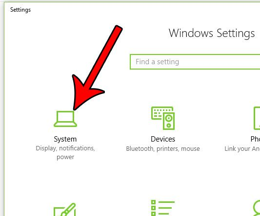 How to Change Screen Resolution in Windows 10 - Solve Your Tech