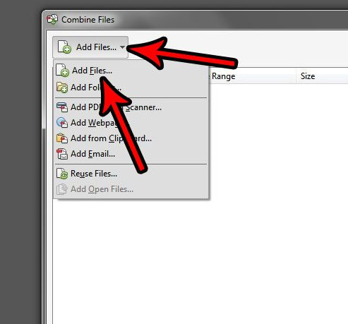 save file in adobe acrobat
