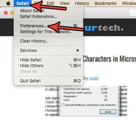 why deos safari unzip files by default