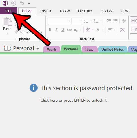 how to turn off image text recognition in onenote 2013