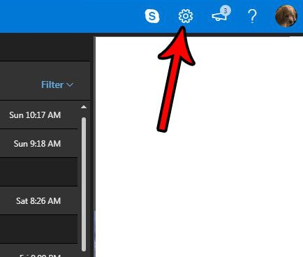add more options for composing emails in outlook.com
