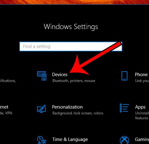 How to Remove a Paired Bluetooth Device in Windows 10